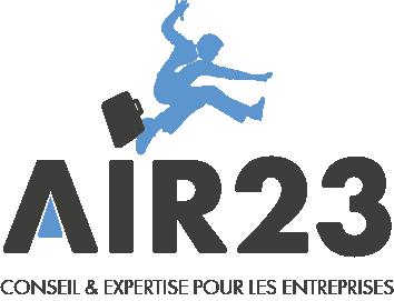 logo_air23_354x271